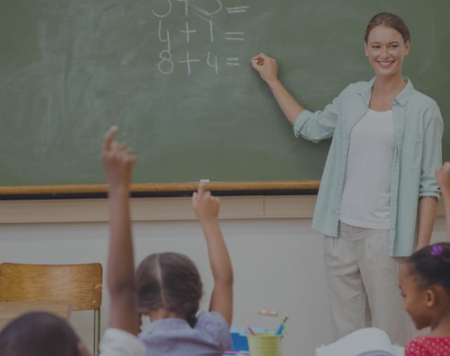 Responsabilidade civil das instituições de ensino pelos atos dos seus alunos e acidentes no ambiente escolar