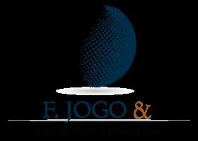 F. Jogo & Advogados Associados