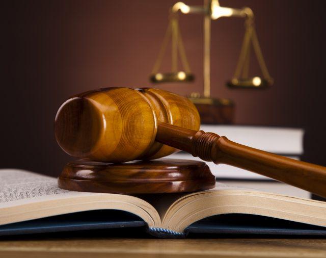 Legislação e Direito Ambiental - a Importância da Preservação