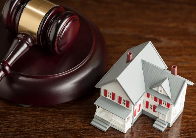 Como Funciona a Prática de Direito Imobiliário?