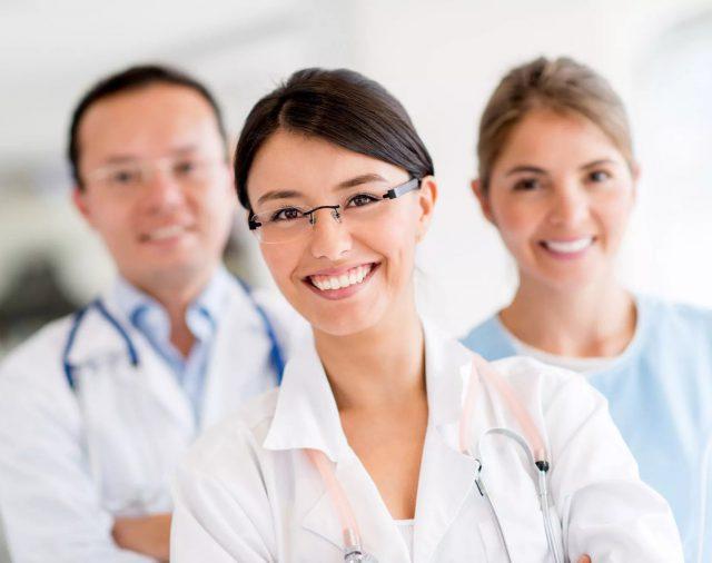 Aposentadoria Especial para Profissionais da Área da Saúde: Você Sabe Sobre Esse Direito?