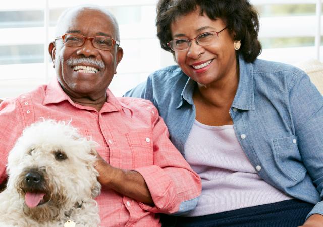 Principais Benefícios Previdenciários - Conheça-os