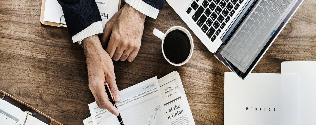 Direito Empresarial e Direito Comercial - O Que é Preciso Saber Antes de Abrir Uma Empresa?