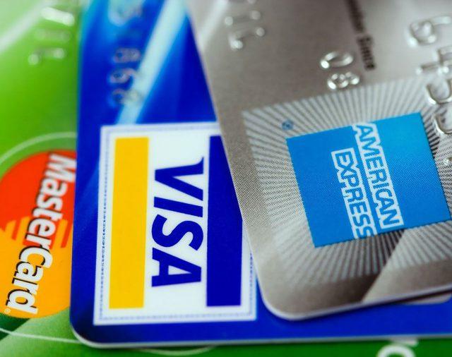 Crimes Financeiros: Quais os Principais e Como Evitar?