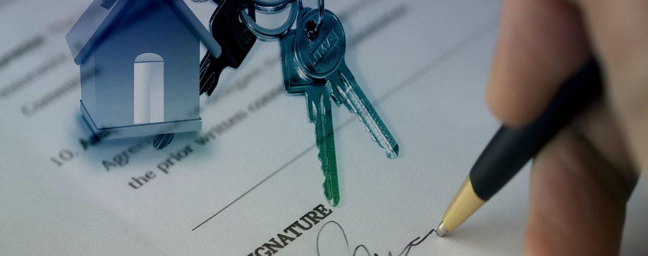 Direito Imobiliário - o Que Saber Antes de Fazer Negociações Imobiliárias?