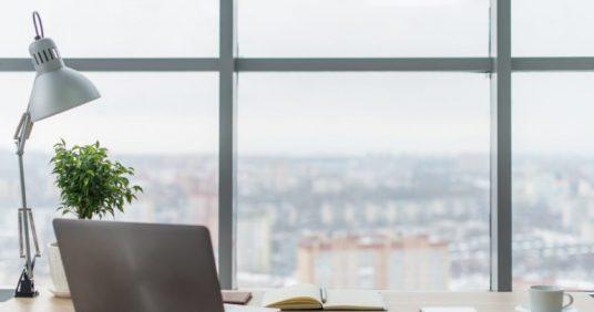 Meu Empregado Faltou Ao Trabalho, Devo Descontar ou Preciso Abonar Essa Falta?