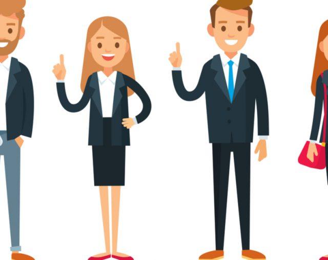 Manterei as Minhas Atividades Neste Período, o Que Devo Oferecer Aos Seus Funcionários?