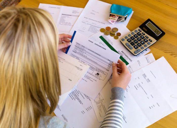 Caso Eu Não Consiga Pagar Minhas Dívidas, Quais Argumentos Posso Me Valer Futuramente para Afastar o Dever de Pagar os Encargos da Inadimplencia (juros, Multa e Correção Monetária)?