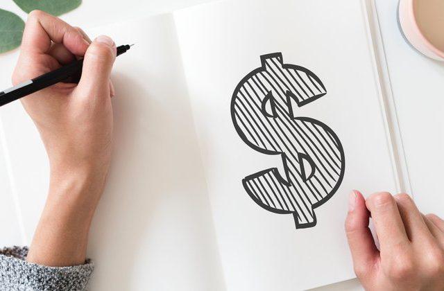 Devo Manter o Pagamento dos Meus Impostos?
