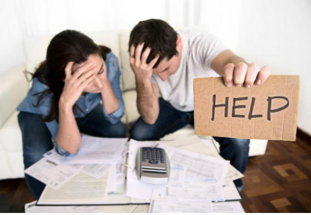 Como Ficarão as Minhas Dívidas Bancárias?