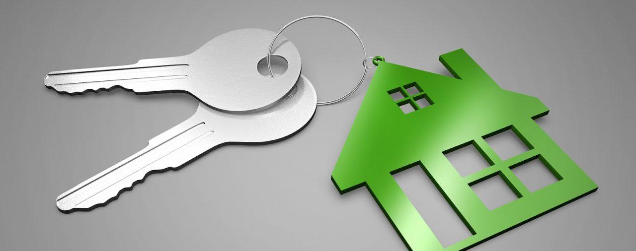 Sou Locatário, Como Ficará o Pagamento do Aluguel Neste Período de Crise?