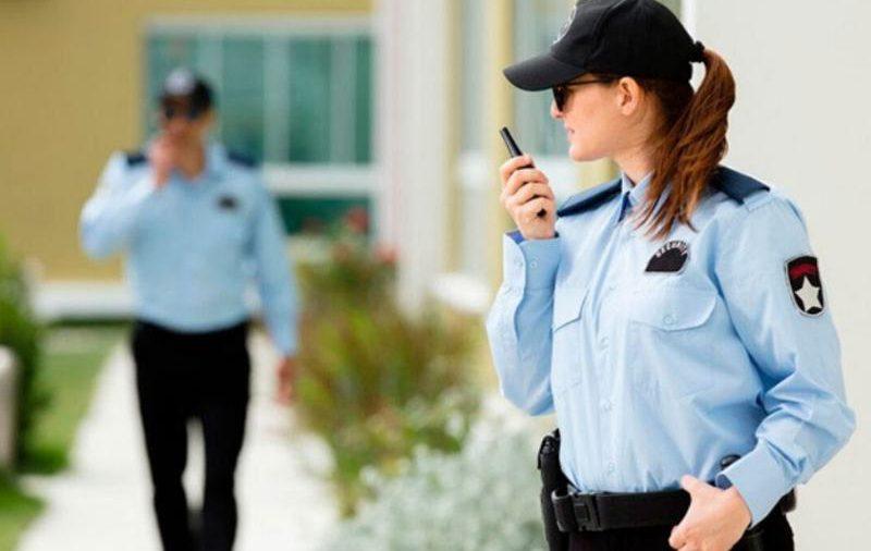 STJ aprova aposentadoria especial do INSS para vigilante com ou sem arma